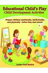 Educational Child's Play