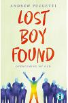 Lost Boy Found: Overcoming My Ocd