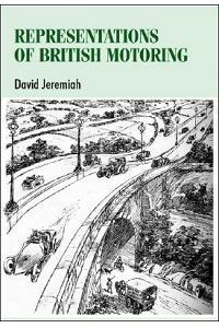 Representations of British Motoring