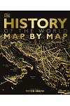 History of the World Map by Map
