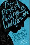 The Perks of Being a Wallflower YA edition :
