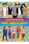 One Direction: The Music Sensation That's Rocking the Globe!