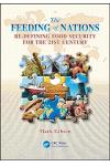 The Feeding of Nations: Redefining Food Security for the 21st Century