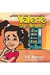 Valerie the Vendor