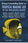 Tropical Marine Life of the Indo-Pacific