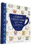 A Teacup Collection: Paintings of Porcelain Treasures