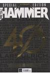Metal Hammer - UK (6-month)