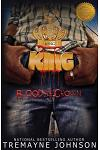 King 2: Blood on the Crown