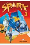 Spark: Student's Book (international) Level 3