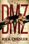 DMZ: A Dinosaur Thriller