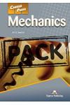CAREER PATHS MECHANICS (ESP) STUDENT'S PACK 2 (US VERSION)