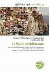 1470s in Architecture