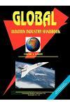 Global Aviation Industry Handbook, Volume 1: Europe