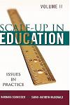 Scale-Up in Education: Volume II: Issues in Practice