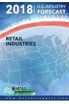 2018 U.S. Industry Forecast-Retail Industries