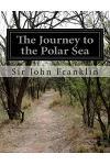 The Journey to the Polar Sea