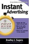 Instant Advertising