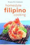 Mini: Homestyle Filipino Cooking