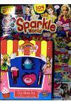 Sparkle World - UK (No.285, 2020)