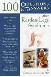 100 Questions & Answers about Restless Legs Syndrome