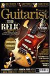 Guitarist - UK (N.455 / Feb 2020)