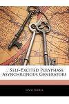 ... Self-Excited Polyphase Asynchronous Generators