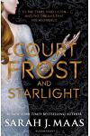 A Court of Frost and Starlight :