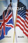 THE Turncoat :