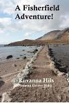 A Fisherfield Adventure!