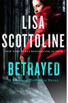 Betrayed: A Rosato & Dinunzio Novel