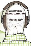 A Guide to My Record Collection