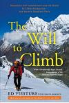 The Will to Climb :