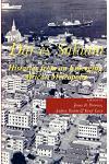 Dar es Salaam. Histories from an Emerging African Metropolis