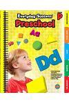 Everyday Success, Preschool