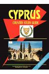 Cyprus Country Study Guide