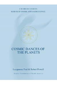 Cosmic Dances of the Planets