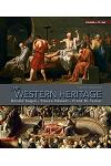 The Western Heritage :