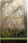 Beyond the Door: A Novel of the Civil War