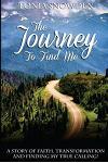The Journey to Find Me
