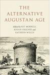 The Alternative Augustan Age