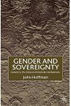 Gender and Sovereignty: Feminism, the State and International Relations