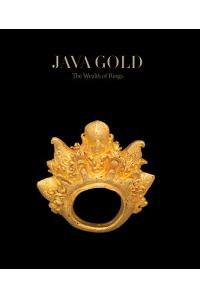 Java Gold: The Wealth of Rings