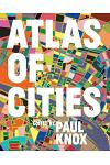 Atlas of Cities