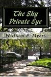 The Shy Private Eye