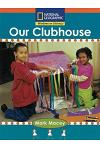 Windows on Literacy Step Up (Social Studies: Me and My Family): Our Clubhouse