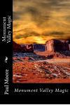 Monument Valley Magic