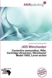 .405 Winchester