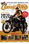 Classic Bike - UK (March 2020)