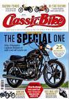 Classic Bike - UK (June 2019)