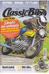 Classic Bike - UK (1-year)